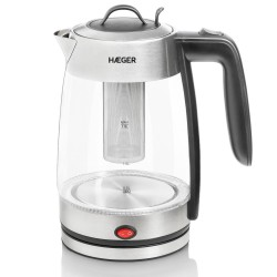 Hervidora HAEGER perfect tea EK22F020