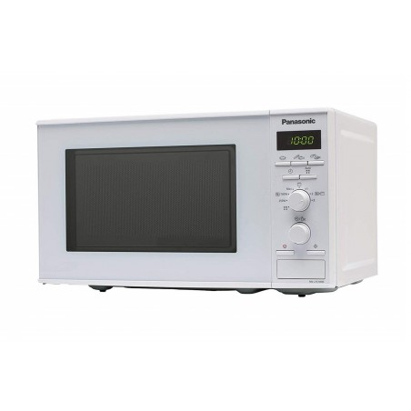Microondas PANASONIC NN-2151WMWPG