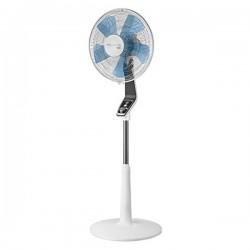 Ventilador ROWENTA VU5640F0