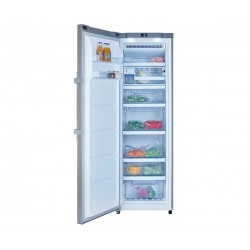 Congelador TEKA tgf 390 nf a++inox