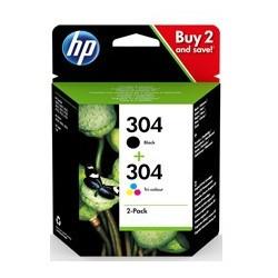 Cartucho PRINK HP 3JB05AE
