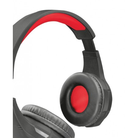 Auricular TRUST GXT307 ravu gaming