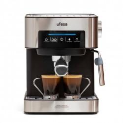 Cafetera express UFESA CE7255