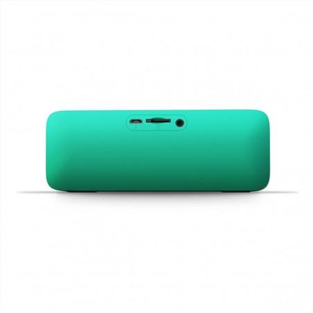 Music box 2+ mint