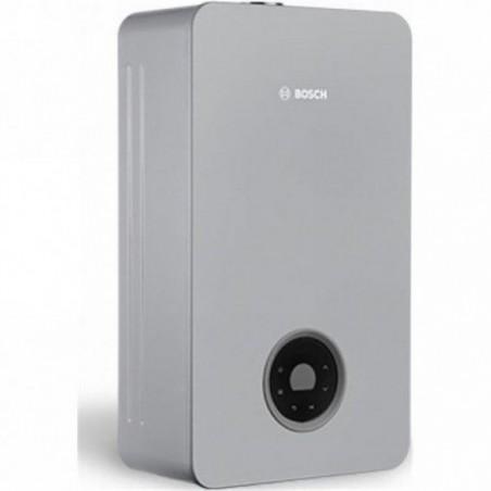 Calentador BOSCH T5600S12D31 but