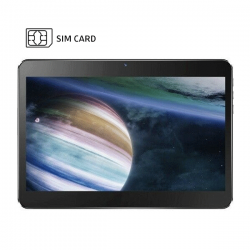 Tablet INNJOO F104 3G