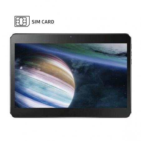 Tablet INNJOO F104 3G