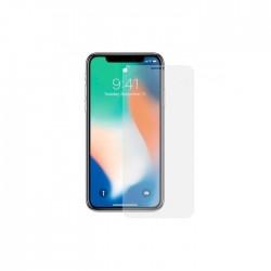Protector vidrio templado iphone 11 pro