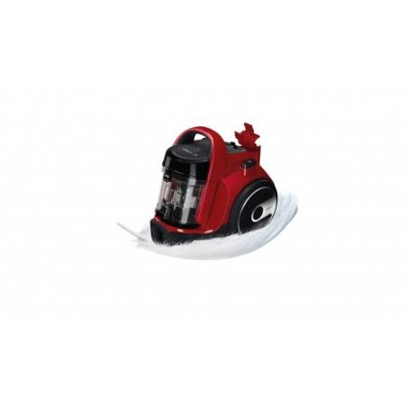 Aspirador trineo BOSCH BGC05AAA2