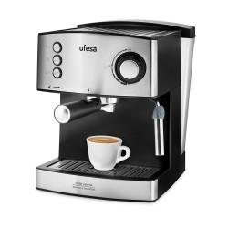 Cafetera express UFESA CE7240