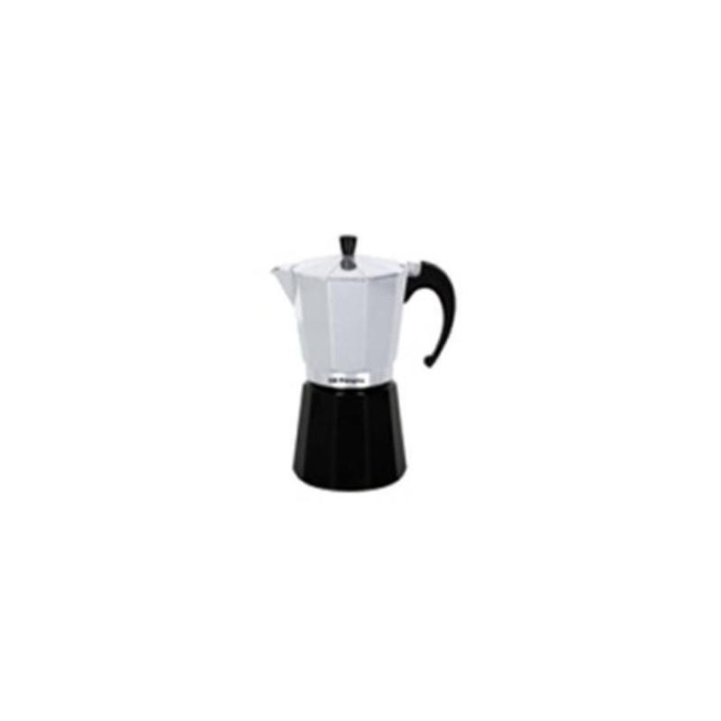 Cafetera ORBEGOZO KFM330 3 tazas