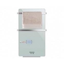 Toallero calefactor TAURUS MSB-2000 200