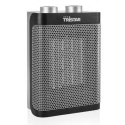 Calefactor cerámico TRISTAR 3 func anti