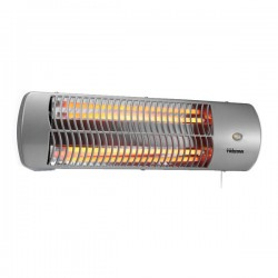 Calefactor de pared TRISTAR KA-5010 IP24