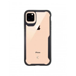 Funda flex armor reforzada iphone 11 tra
