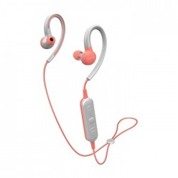 Auricular PIONEER E6BT rosa