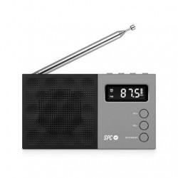 Radio despertador TELECOM 4577N
