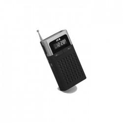 Radio despertador TELECOM 4583N