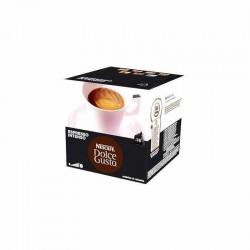 Cápsulas dolce gusto espresso intenso pr