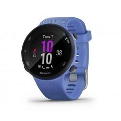 Smartwatch GARMIN forerunner 45S morado