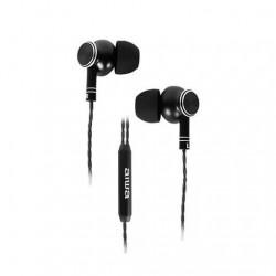 Auricular AIWA ES-TM100 black