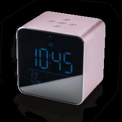 Radio reloj DAEWOO DBT305PK