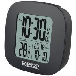 Despertador DAEWOO DCD-26B