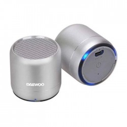 Altavoz DAEWOO DBT-212 duo
