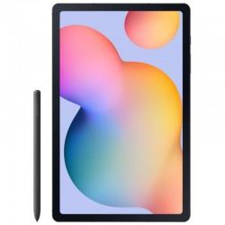 "Tablet SAMSUNG galaxy tab S6 lite 10,4"""