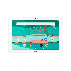 "Tablet SPC gravity 10.1"" 32/3GB"