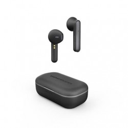 Auricular energy sistem earphones style