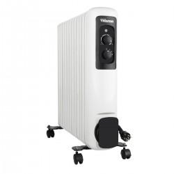 Radiador eléctrico TRISTAR KA5073