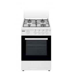 Cocina corberó CCSF45020BW