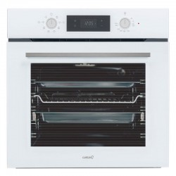 Horno CATA mds 7208 wh
