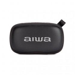 Altavoz AIWA BS110BK black