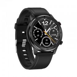 Smartwatch INNJOO voom sport black