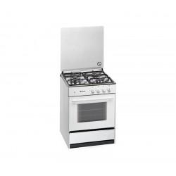 Cocina MEIRELES G540W