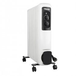 Radiador eléctrico TRISTAR ka 5071