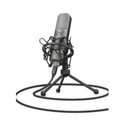 Micrófono TRUST GXT242 lance
