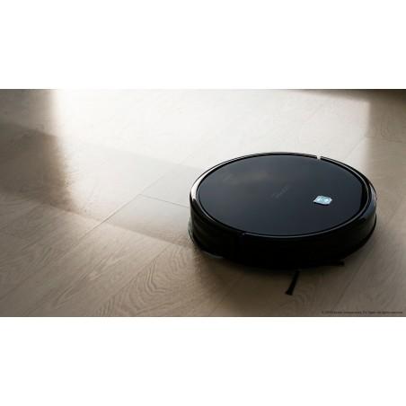Aspirador robot CECOTEC Conga 990 Vital