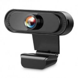 Webcam NILOX NXWC01