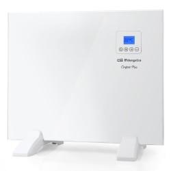 Radiador eléctrico ORBEGOZO REH500