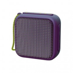 Altavoz energy sistem BEAT box 2+ lightu