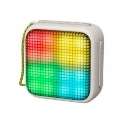 Altavoz energy sistem BEAT box 2+ lightu
