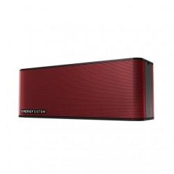 Altavoz energy sistem music box 5+ 10