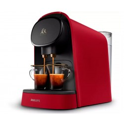 Cafetera PHILIPS LM8012_50