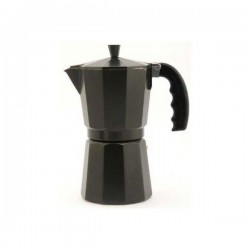 Cafetera ORBEGOZO KFN910