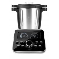 Robot de cocina TAURUS foodie 1500W lcd