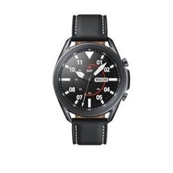 Smartwatch SAMSUNG galaxy watch 3 negro