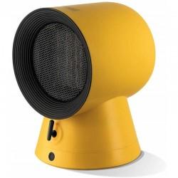 Calefactor OLIMPIA 99336 caldo vintag